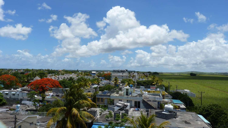 0861-trou-aux-biches-mauritius