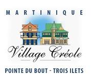 Village Créole