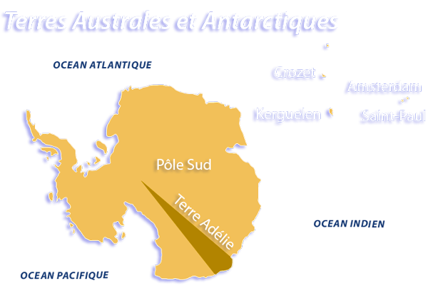 Terres-Australes-et-Antarctiques